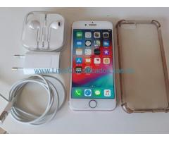 iPhone 7 Rose 128GB