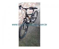 Bicicleta Houston Stinger